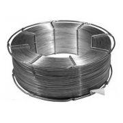 Arame de Solda MIG 1,2 mm Rolo de 06,5 Kilos Alumínio - BRAX SOLDAS