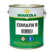 Cola Contato Brascola Covulfix R com Toluol 750g