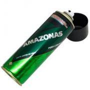 Cola de Contato Spray 340GR - Amazonas