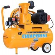Compressor Ar 7.4/28L 1,5HP Bivolt Chiaperini