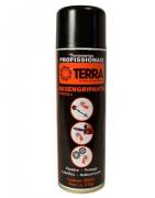 Desengripante Agrícola 300ml-TERRA