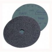 "Disco de Lixa 4.1/2"" Car55 Lft Gr100 115x22 Carborundum"