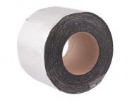 Fita adesiva impermeável 10 cm x 10 m VONDER - VONDER-1115101000
