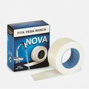 Fita Veda Rosca 18mm X 50mt - NOVA