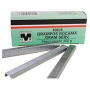 GRAMPO P/ GRAMPEADOR 106/6