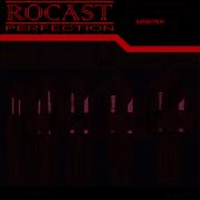 Jogo de Escareador Cônico com 5 peças 1/4 à 3/4 - ROCAST