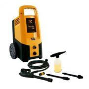 Lavadora de Alta Pressão Ultra Pro UPR11 - 110V - ELECTROLUX