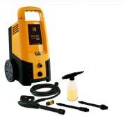 Lavadora De Alta Pressão 2.200 Psi - Upr11 Electrolux 110v