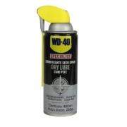 Lubrificante Seco WD-40 Specialist Dry Lube 400ml.