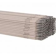 Macripar Eletrodo Magma 60.13 4,00 mm 1 kg