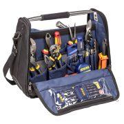 Mala P/ Ferramentas 18 Tool Center 470MM - IW14080 - Irwin