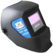 Mascara para Solda Auto Escurecimento GW-913 - ESCUDO