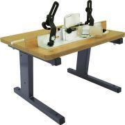 Mesa para Tupia 43x40cm IF-MT430 Infinity