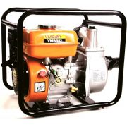 Motobomba Gasolina 05,5 Hp Vmb552 - Vulcan