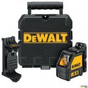 Nível a Laser - DW088K - Dewalt
