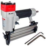 Pinador Pneumático 110PSI para 100 Pinos - MTX-574109
