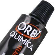 Selante para Motor Neutro Black 50g - ORBI-7898314110163
