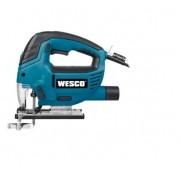Serra Tico Tico 850W - WESCO-WS3772 220V