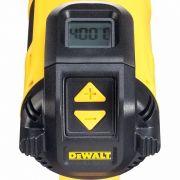 Soprador Térmico Digital 1550W 127V - D24866BR - Dewalt