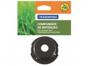 Tampa Plastica Do Carretel Para Ap500 600 700 800 1000 Tramontina