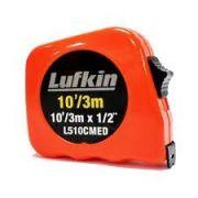Trena Lufkin L510 3 Metros
