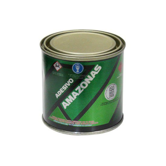 Adesivo de Contato 750G - AM02 - Amazonas