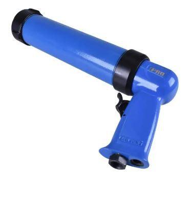Aplicador de Silicone Pneumatico 400 ML PRO-207