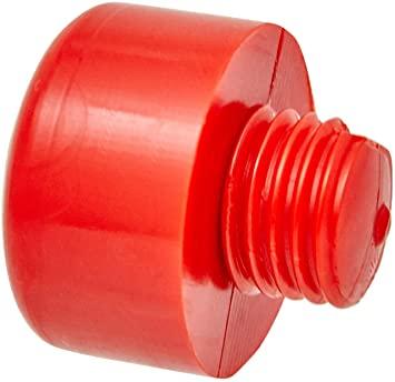 Borda Plástica ABS 30mm