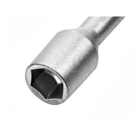 Chave Biela 17 mm - ROBUST