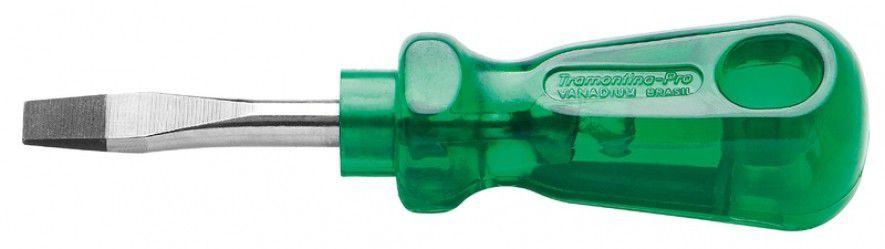 Chave Fenda Toco 3/16 X 1 1/2 Pol. (05 X 38 MM) - Tramontina