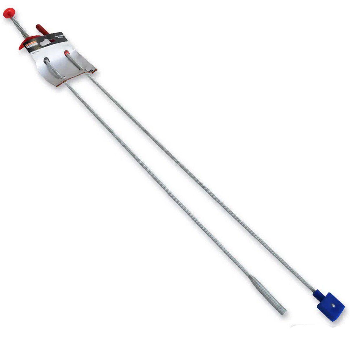 Chave Pescadora de Metais 03481700 - Starfer
