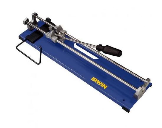 Cortador de Piso IRWIN Série 300 - 75cm