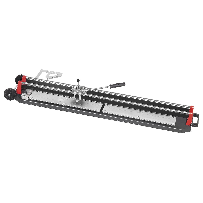 Cortador Profissional de Pisos Cerâmicos 1.250 mm Master 125 60303 - CORTAG