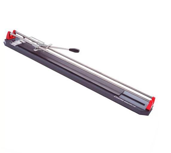 Cortador Profissional De Pisos Master 115 cm - Cortag