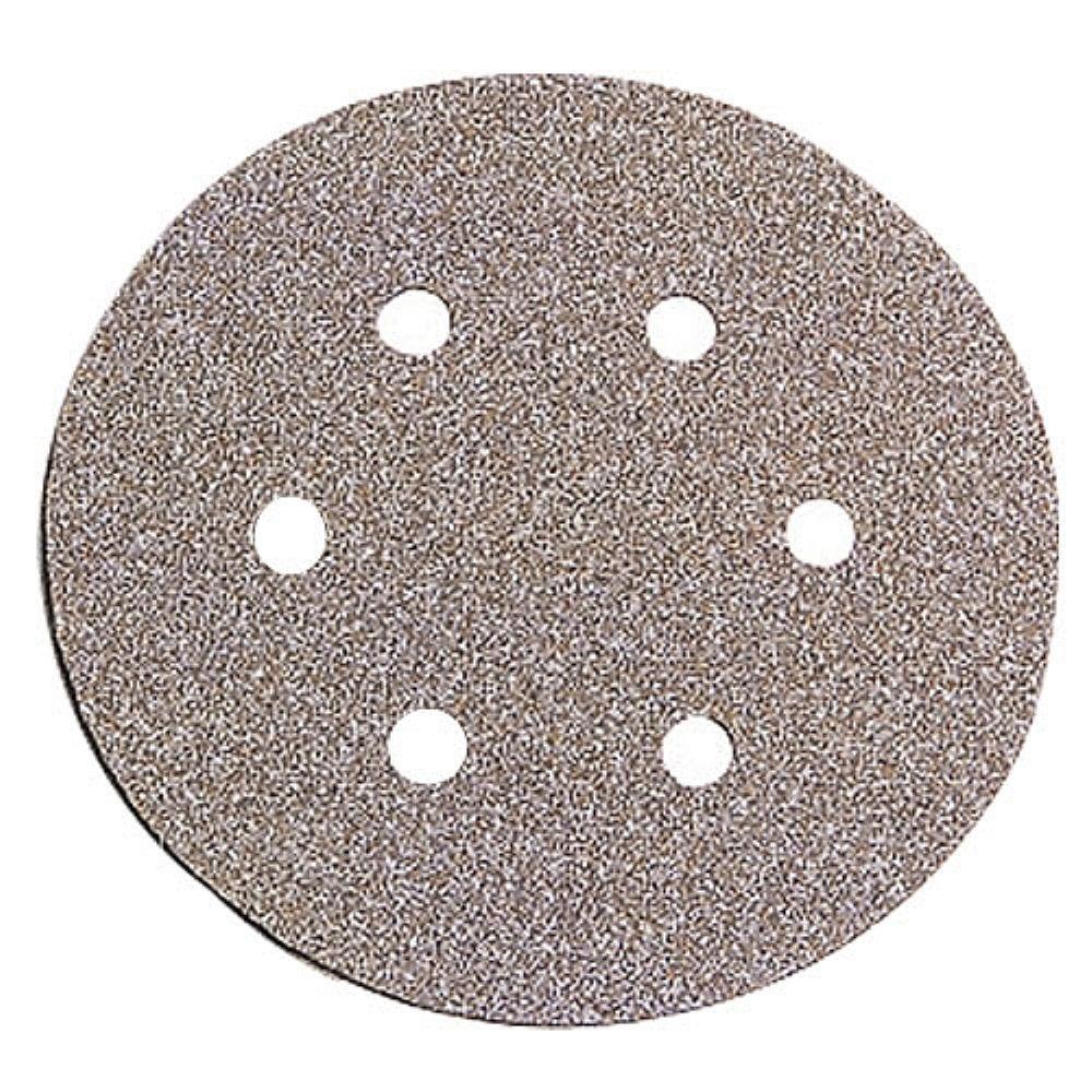 Disco de Lixa com plumas 06 CHAMPAGNE A275 PO-320