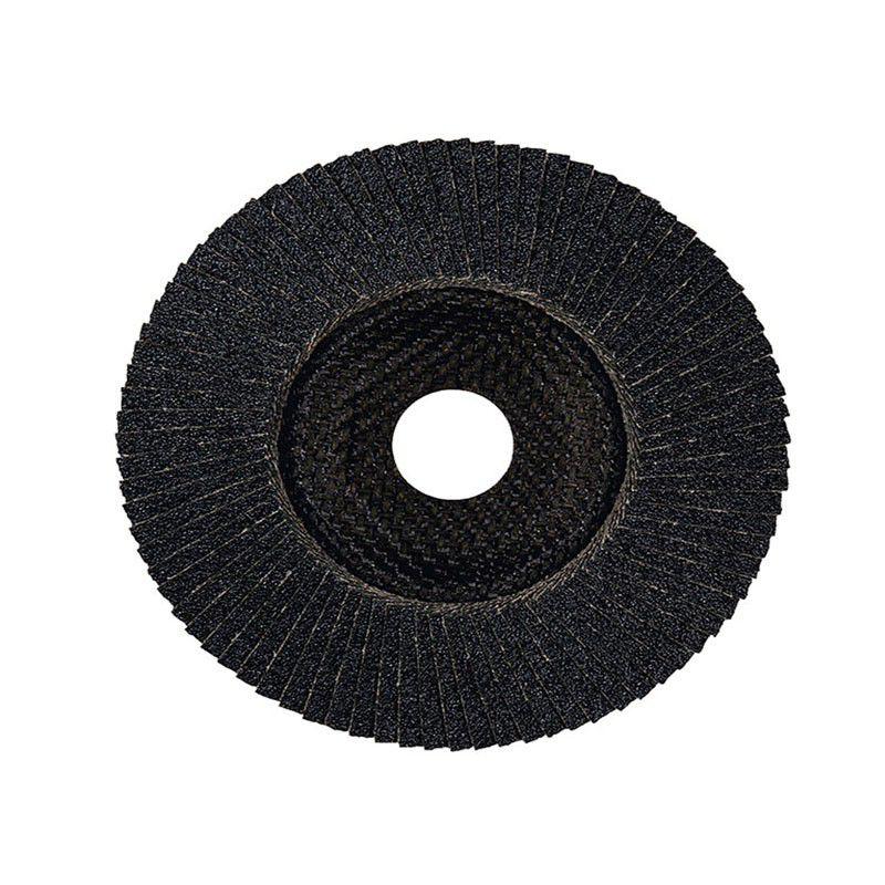Disco de Lixa Flap 04 1/2 G60 - Tyrolit