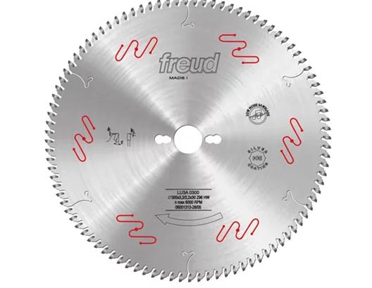 Disco de Serra Circular 12