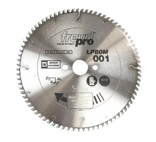 Disco Serra Circular 10