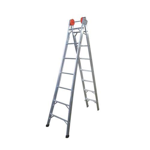 Escada extensiva 10 D