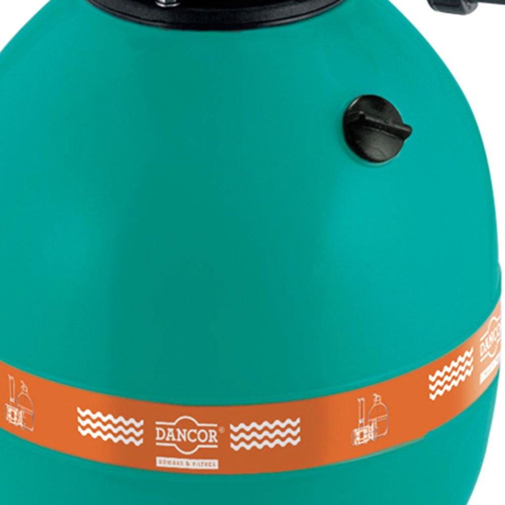 Filtro para Piscina DRF-15 - Dancor