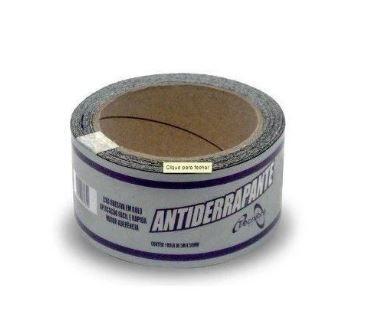 Fita Antiderrapante 05 MT - Tecnibra
