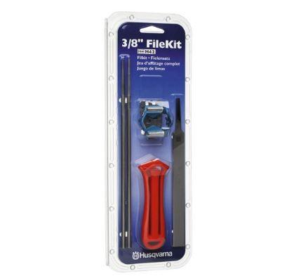 Kit Afiador 3/8Pol. 1,5mm para Motosserra