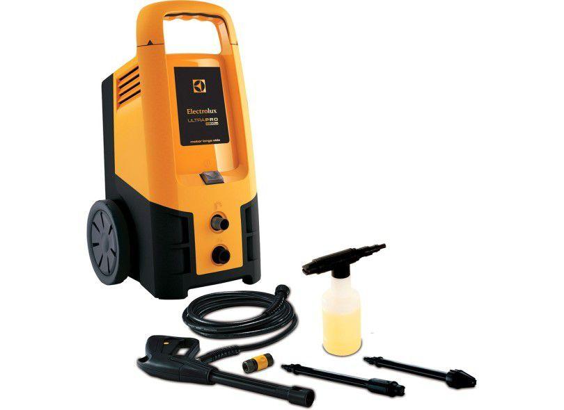 Lavadora de Alta Pressão 220V UPR11 - ELECTROLUX