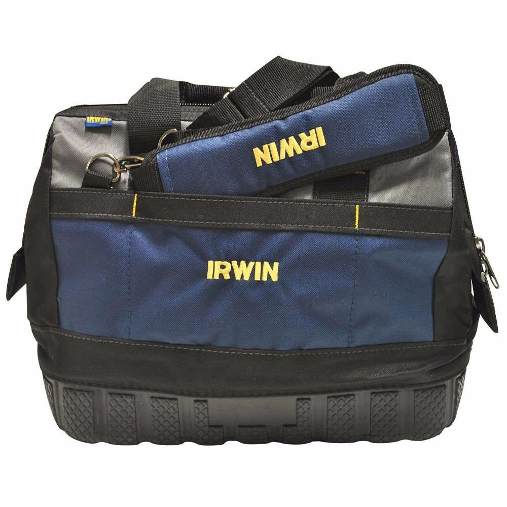 Mala P/ Ferramentas 16 - 432 mm - 1868231 - IRWIN
