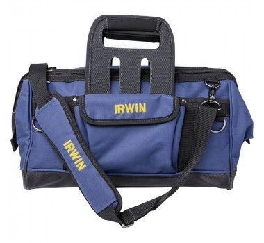 Mala P/ Ferramentas 18 - 500 mm Compression - IW14081 - IRWIN