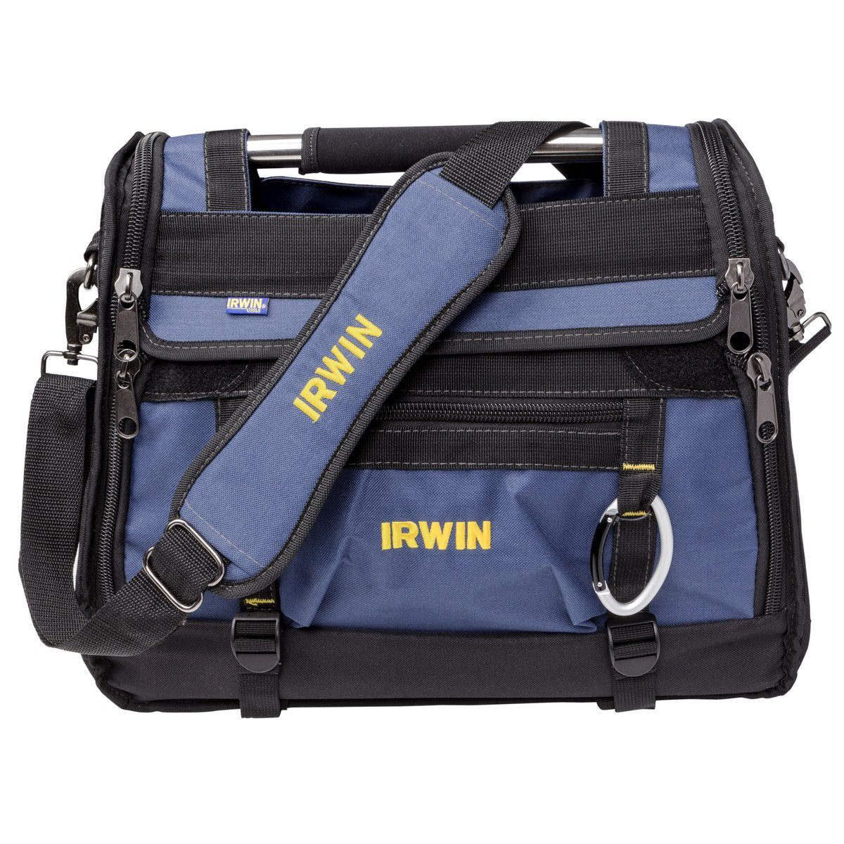 Mala P/ Ferramentas 18 Tool Center 457MM - IW14080 - Irwin