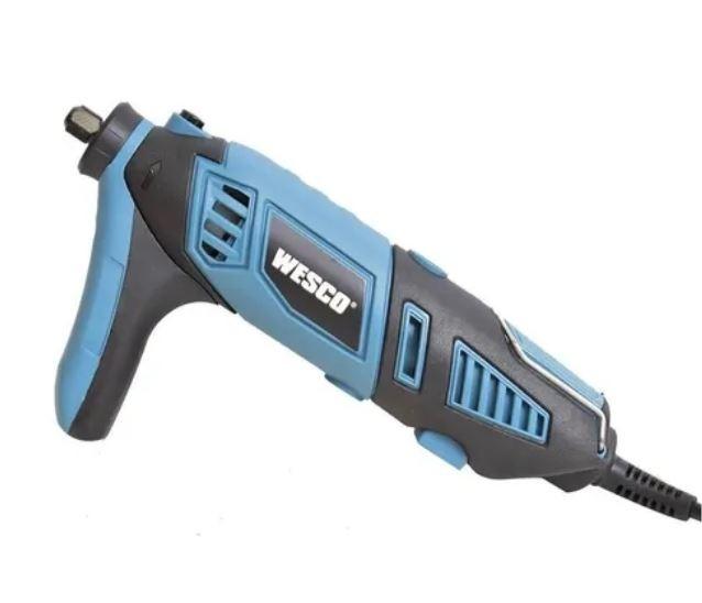 Micro Retifica Elétrica 127v 160W WS3113KU Wesco