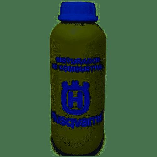 Misturador Combustível  - HUSQVARNA