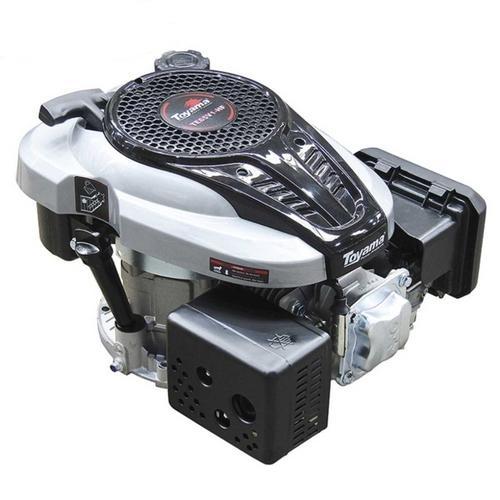 Motor vertical a gasolina 6,5 cv TE65V 1-HF-Toyama