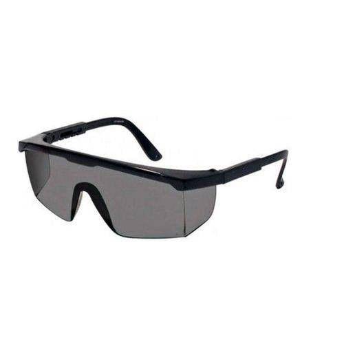 Óculos de Protecao Cinza Jaguar Kalipso